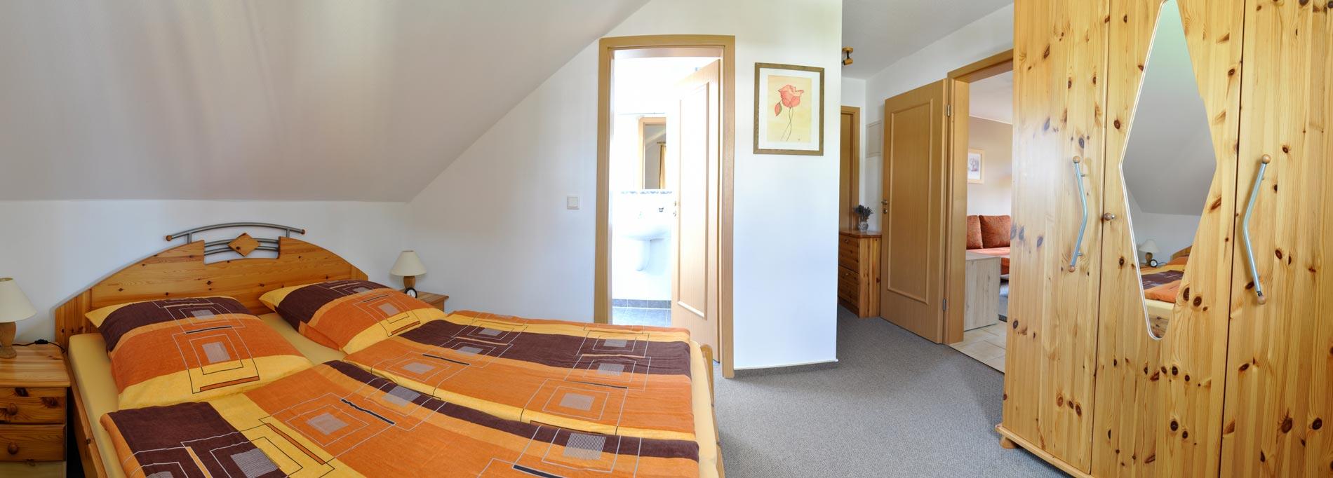 panorama-ferienwohnung-schlafen2