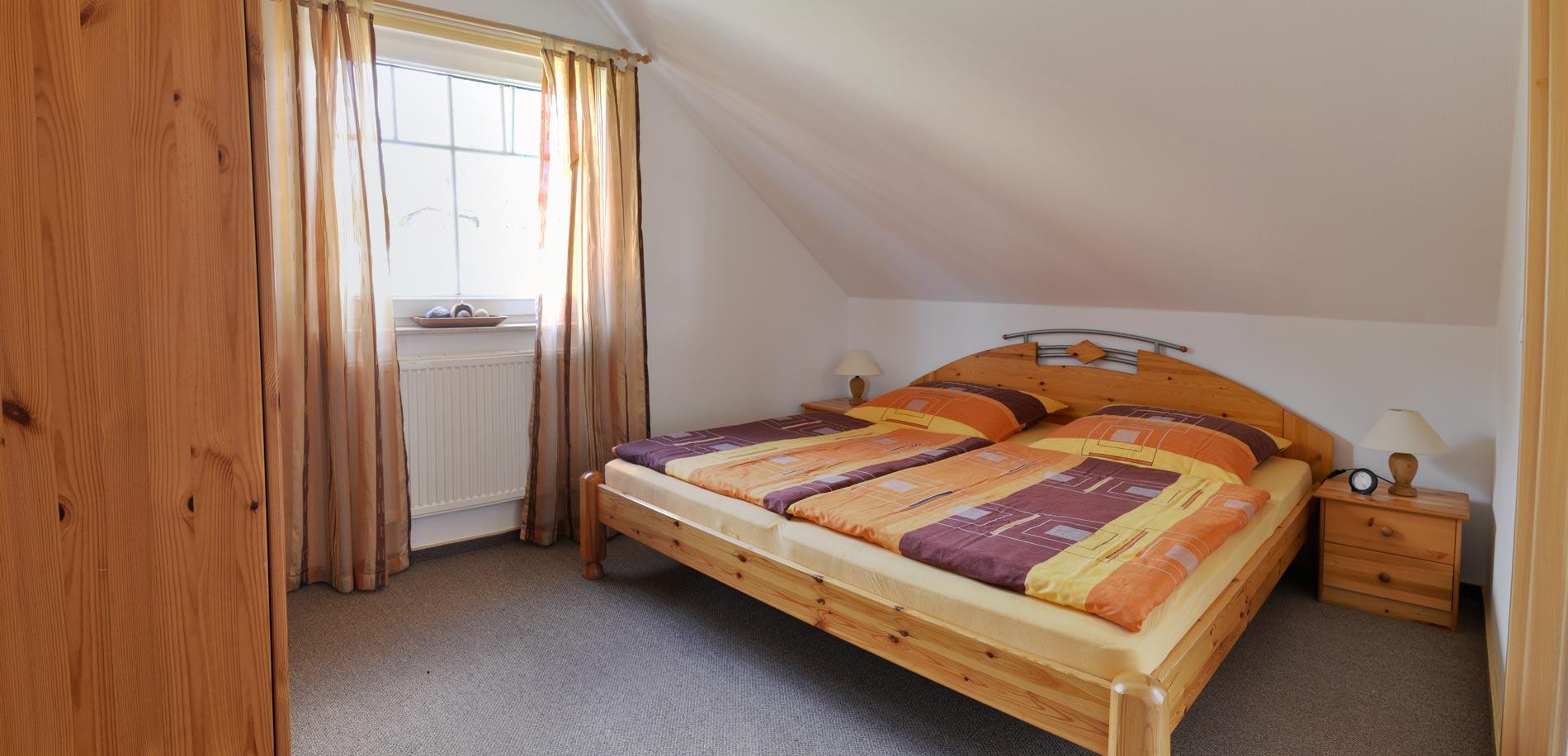 panorama-ferienwohnung-schlafen3_small