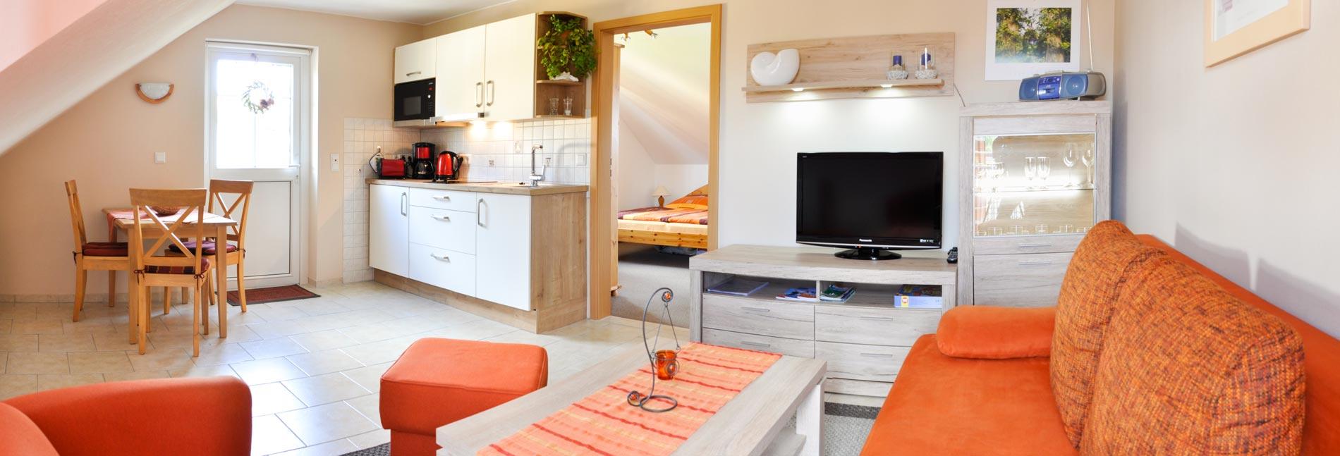 panorama-ferienwohnung-wohn-kueche_small